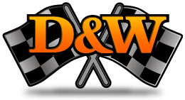 D & W Custom Engine Specialties Ltd.